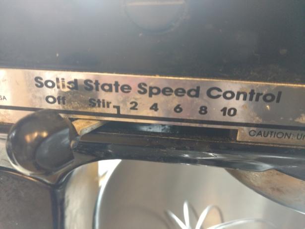 speed is key.jpg