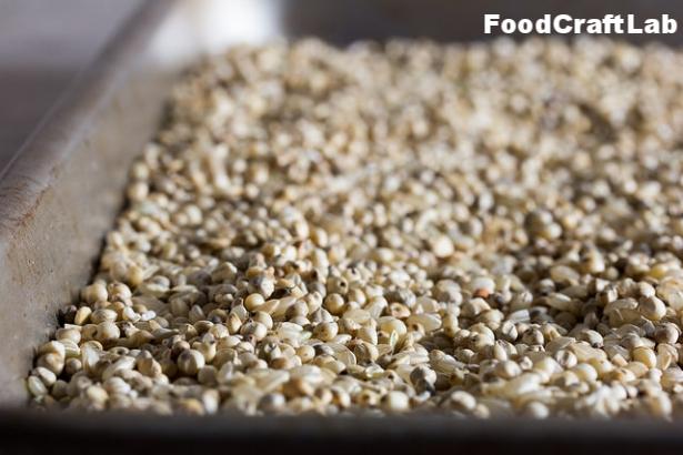 Foodcraftlab.jpg