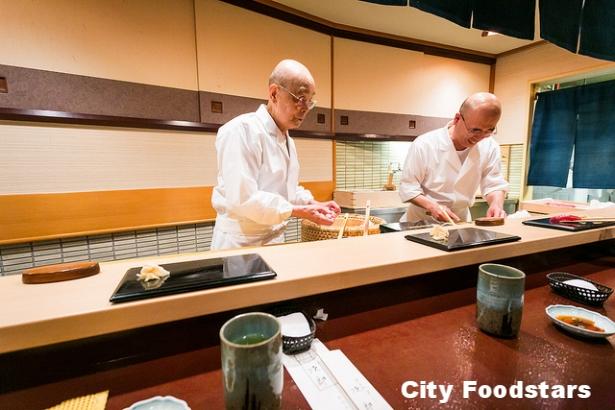 City Foodstars.jpg