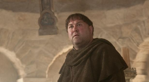 Friar-Tuck-robin-hood-2010-11883680-800-531.jpg