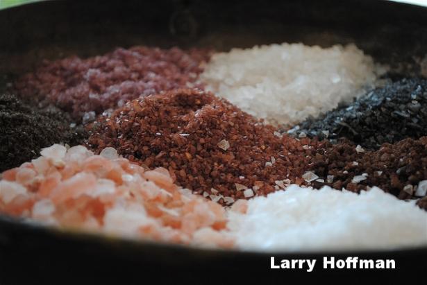 Larrry Hoffman.jpg