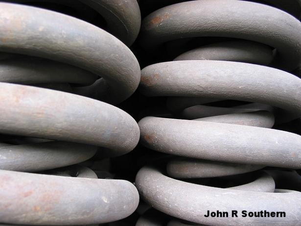 John R Southern.jpg