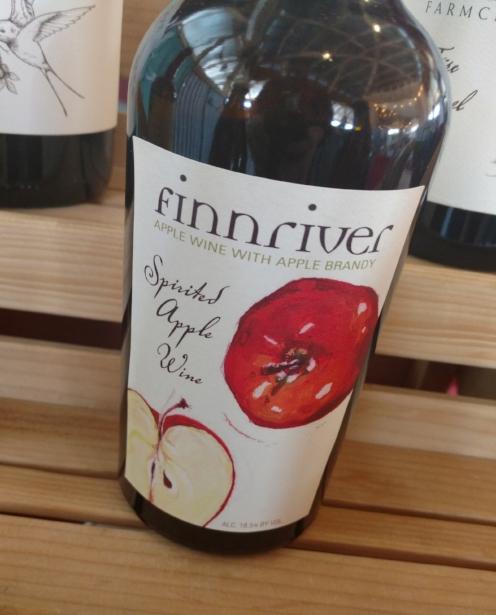 apple wine.jpg