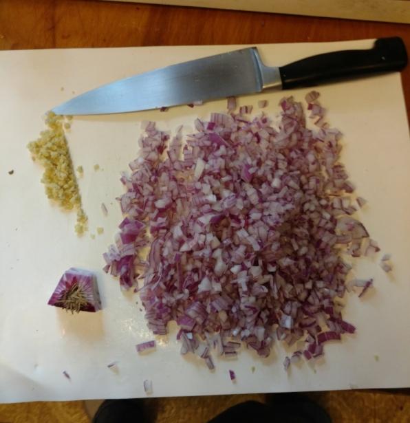 too much onion.jpg