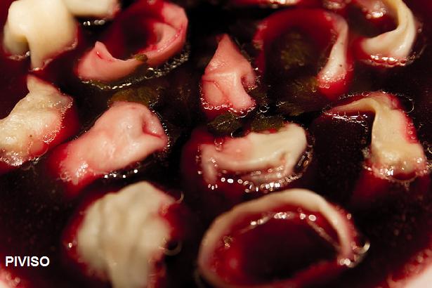 pretty borscht.png