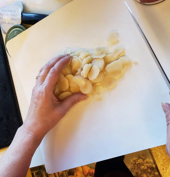 chop nuts.png