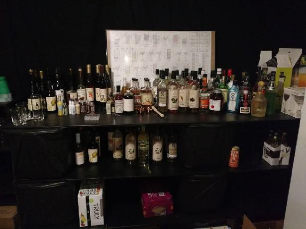 birthday bar.png