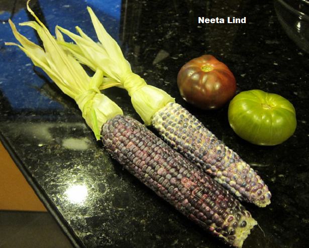 Blue-corn.png