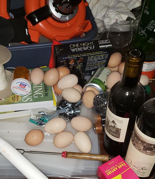 3 - Egg ball.png