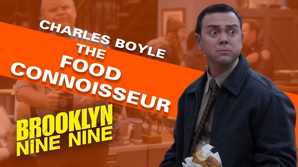 1 - Boyle-over.png