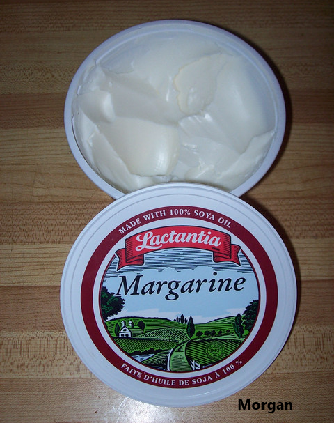 1 - Marg.png