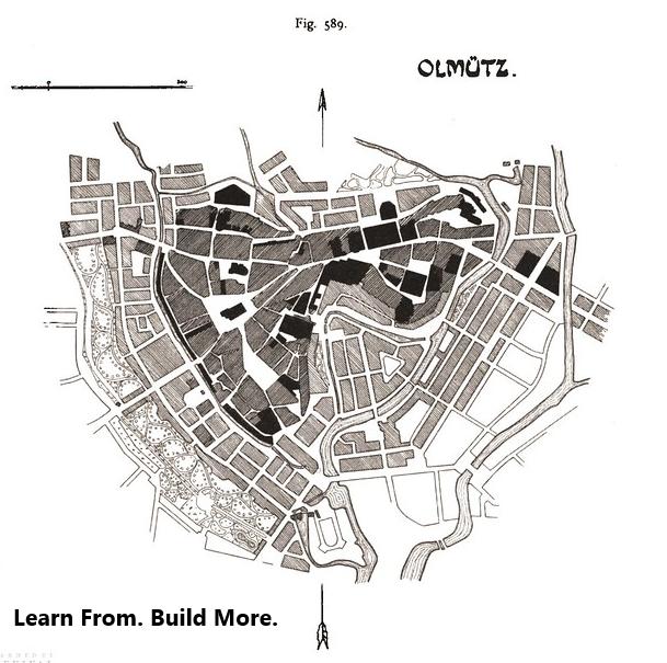 2 - Urbanite.png