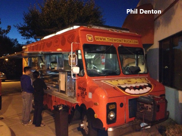 5 - Food Truck.png