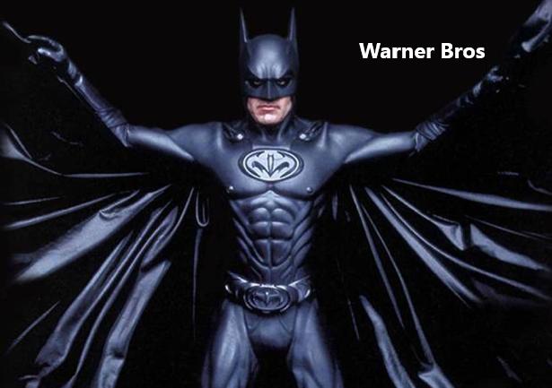 6 - The Bat.png