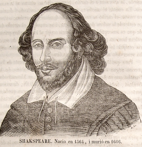 3 - Willy Shakes.png