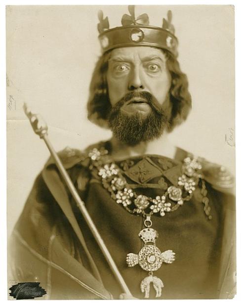 1 - King John.png