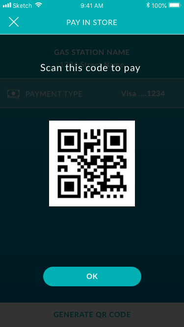 pay in store_qr code.png