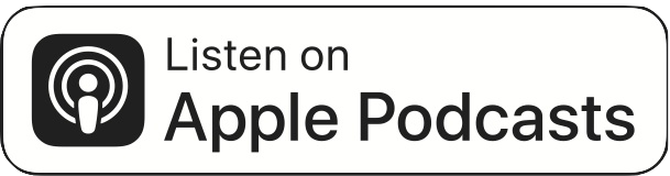 Listen_on_Apple_Podcasts_blk_US.png