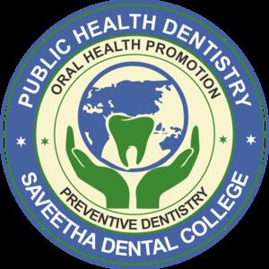 PHD+logo.png
