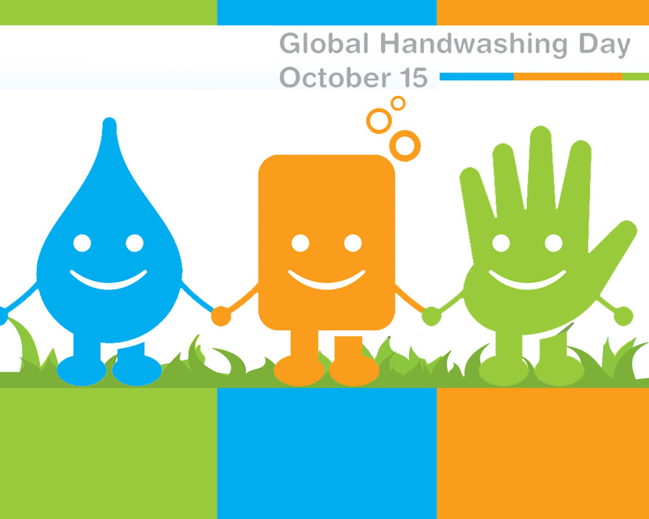 handwashing day.jpg
