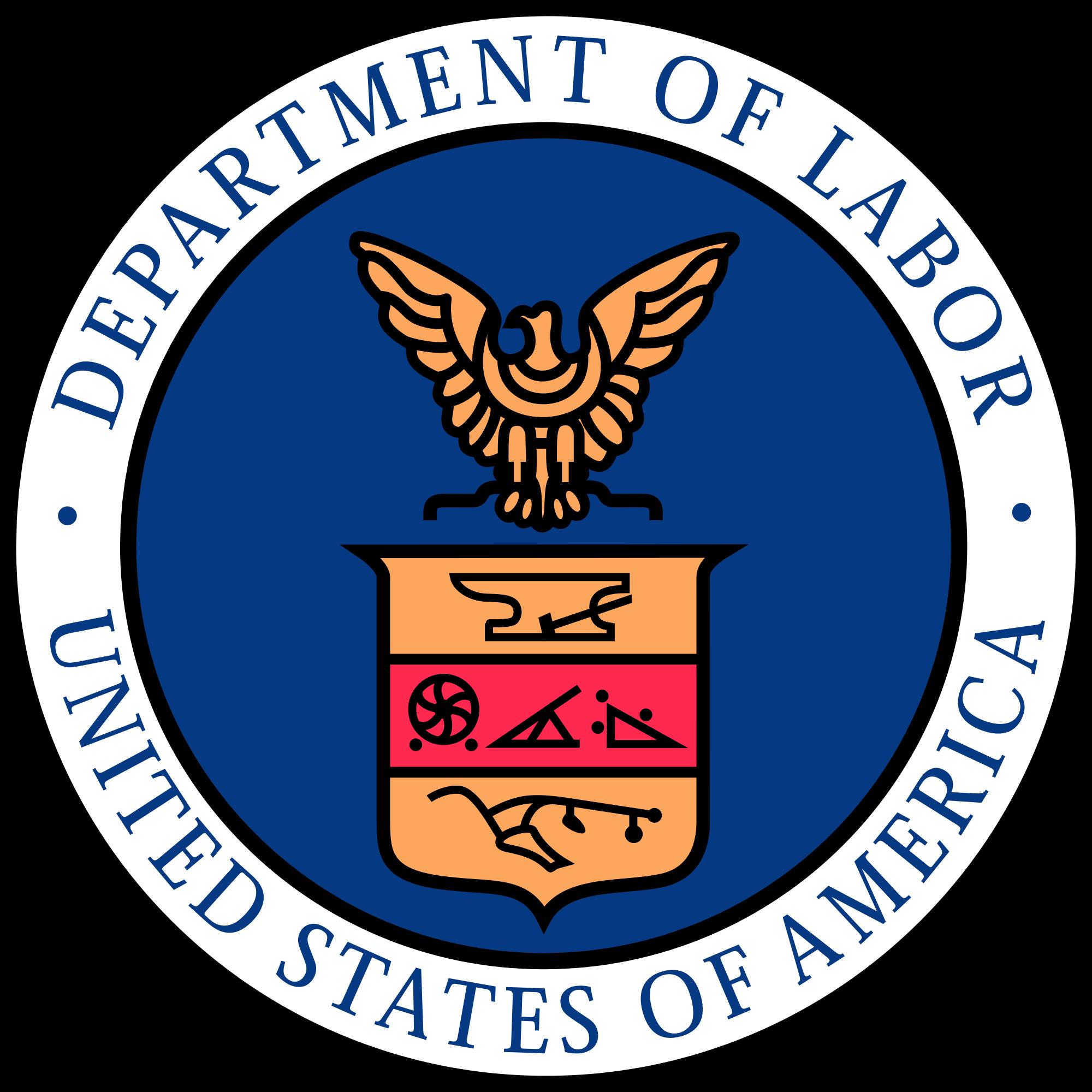 DOL Logo.png