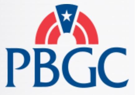 PBGC.jpg