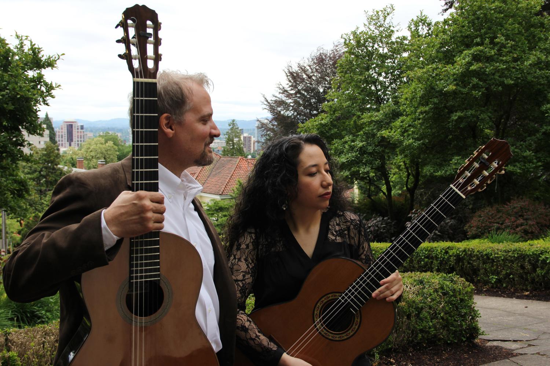 duo_tenebroso_classical_guitar_profile.jpg