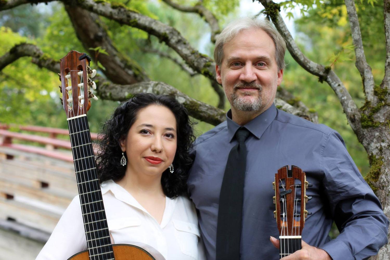 duo_tenebroso_classical_guitar.jpg