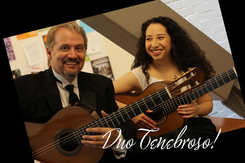 duo_tenebroso_classical_guitar_formal.jpg