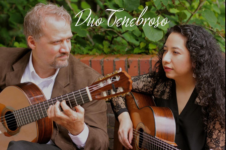 duo_tenebroso_classical_guitar_serious.jpg