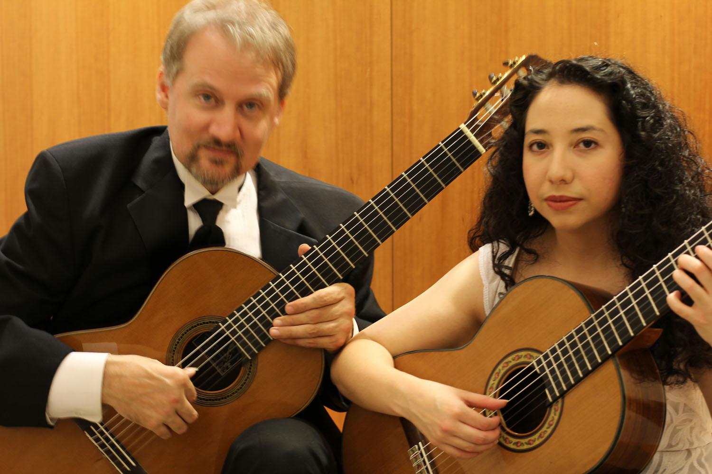 duo_tenebroso_classical_guitar_formal_fuzzy.jpg