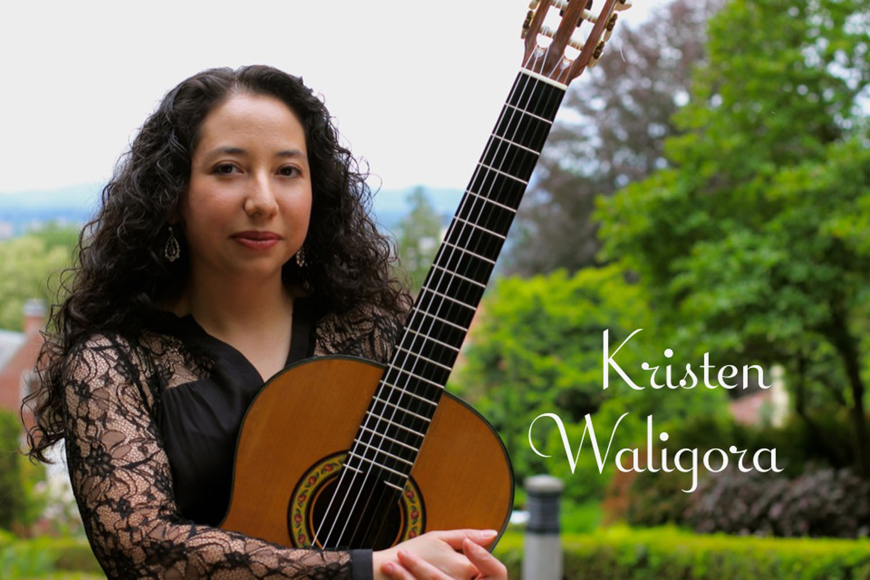 duo_tenebroso_kristen_waligora_classical_guitar_mona_lisa.jpg