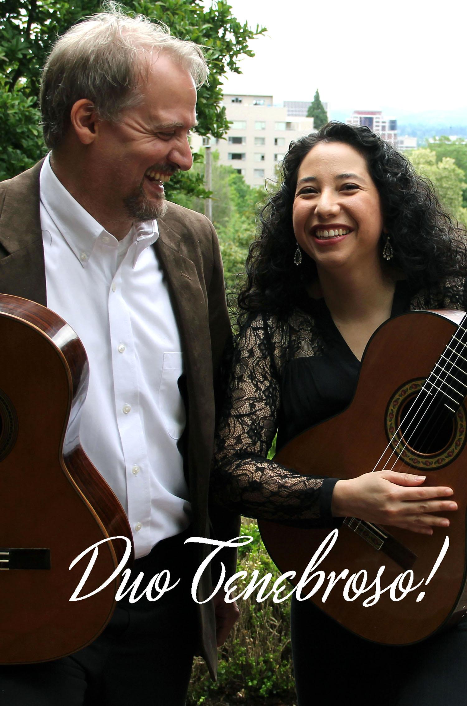 duo_tenebroso_classical_guitar_laughing_words.jpg