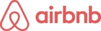 airbnb-logo-293-86cb5a9eea395a8233842fb74a5b59af.jpg