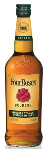 four-roses-Yellow-Label.jpg