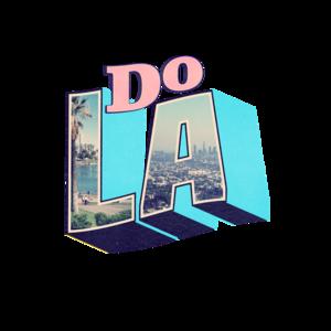 DoLA-logo-transparent+(2).png