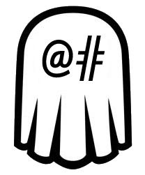 ghostpostlogofloating.png