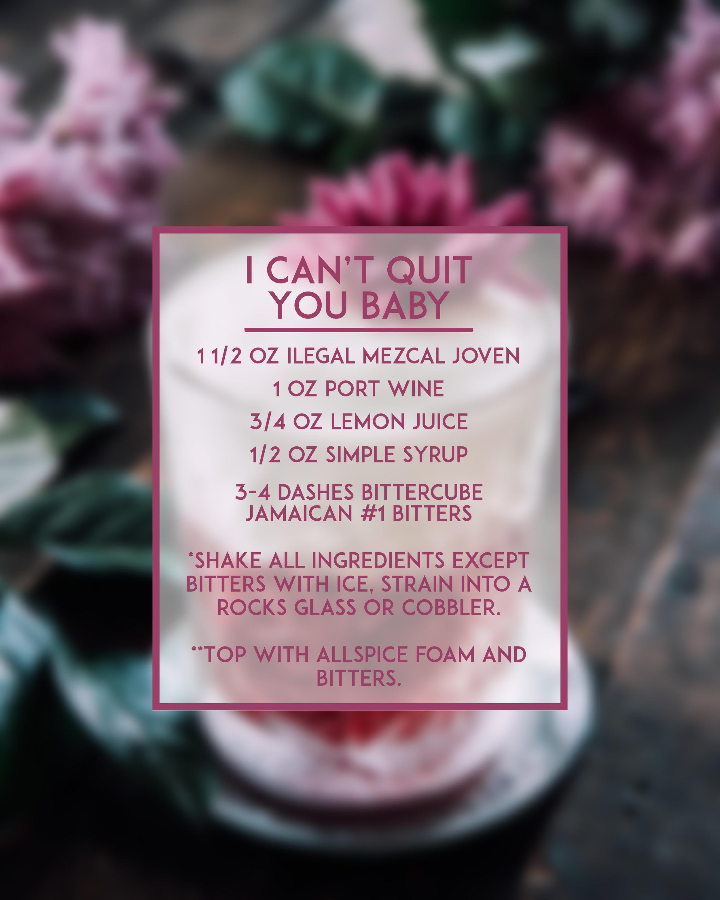 ValentinesDay_ACOTC (1 of 2)_A.jpg