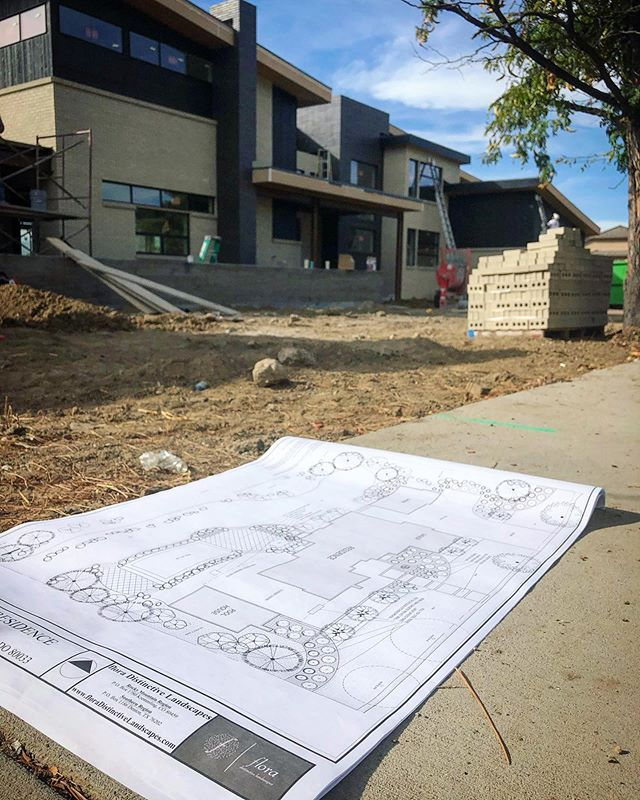 VISION: Bringing this vision into reality very soon! One amazing design deserves another. • Looking forward to sharing the Distinctive beauty of this project once completed! • We handle everything from design to implementation and even ongoing maintenance. • Contact us today and together we will bring YOUR Distinctive vision to life. • From Innovative Design to Distinctive outdoor spaces, we are building something special. Are YOU ready to get started on YOURS? • Contact us today. • Innovative Design • Client Focus • Distinctive Artistry • We come to you, from #Aspen to #Austin, we've got you covered. • As YOUR exclusive landscape & outdoor living boutique, we engage you in a highly collaborative process that you will enjoy! We cordially invite YOU to experience a refreshing new design/build process. • See YOU outside! 303.990.7860 info@floradistinctivelandscapes.com www.floradistinctivelandscapes.com • • #blessed  #LandscapeArchitecture #LandscapeDesign #LandscapeLighting #design #luxe #dreamhome  #LuxuryHomes #customhomes #OutdoorLiving  #ColoradoLiving  #CherryCreek #DenverLuxury #MountainHome #Steamboat #Vail #Beavercreek #Breckenridge #silverthorne #TexasLiving #AustinLuxury #WestlakeHills #Dallas #DallasLuxury #photography #YourDistinctiveLandscape  @homeandgolf @5280home @5280magazine @coloradorealestatetv @d_magazine @austin_monthly @luxemagazine @ravennaclub @the.modern.landscaper @finearchitecture @sunsetmag @coloradohomesmag @austin_home @mountainlivingmag @summit_sky_ranch @rendezvouscolorado @sterlinghomesco