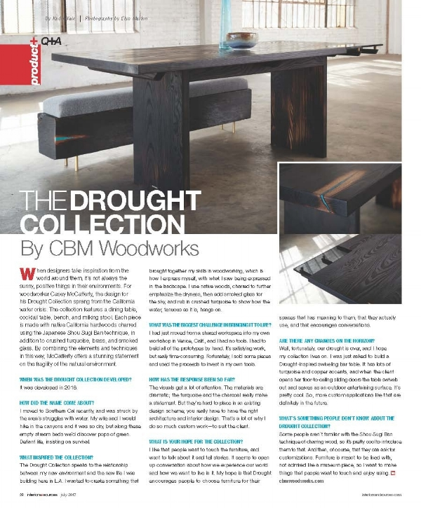 Interiors and Sources - July 2017_cbm.jpg
