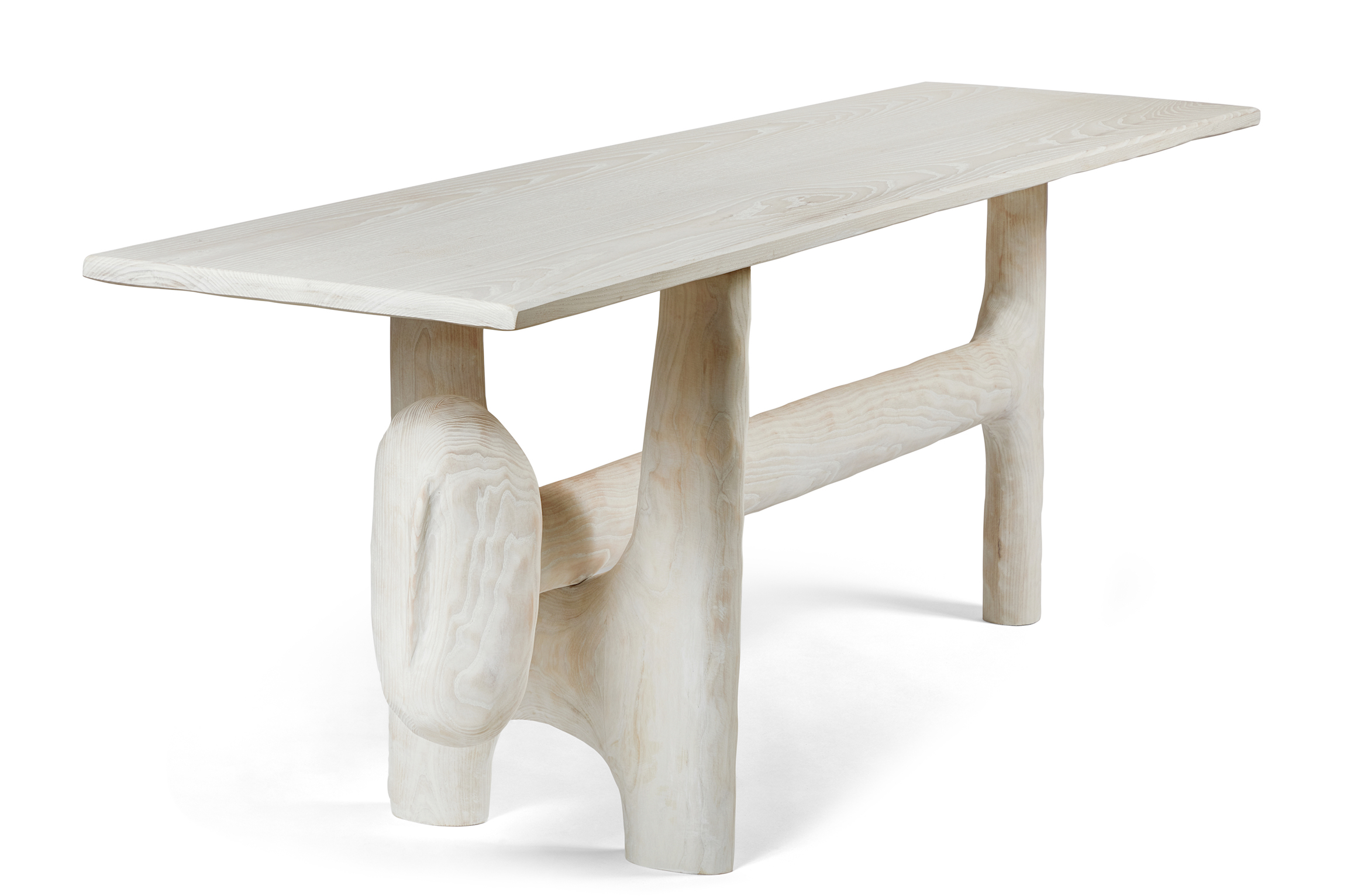 SCULPTURE 004 CONSOLE TABLE (22).jpg