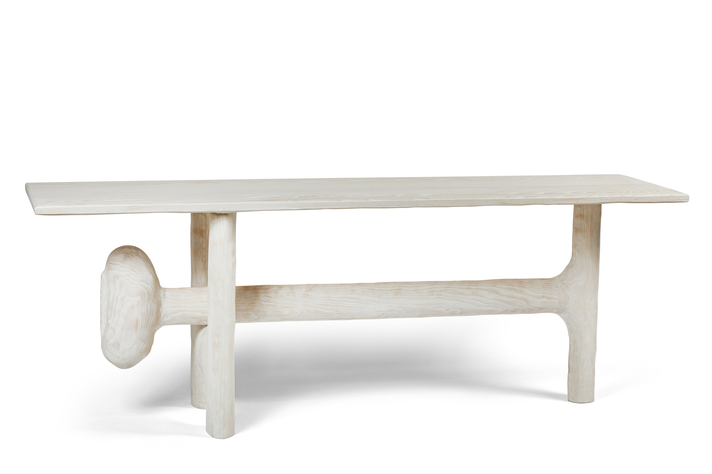 SCULPTURE 004 CONSOLE TABLE (23).jpg