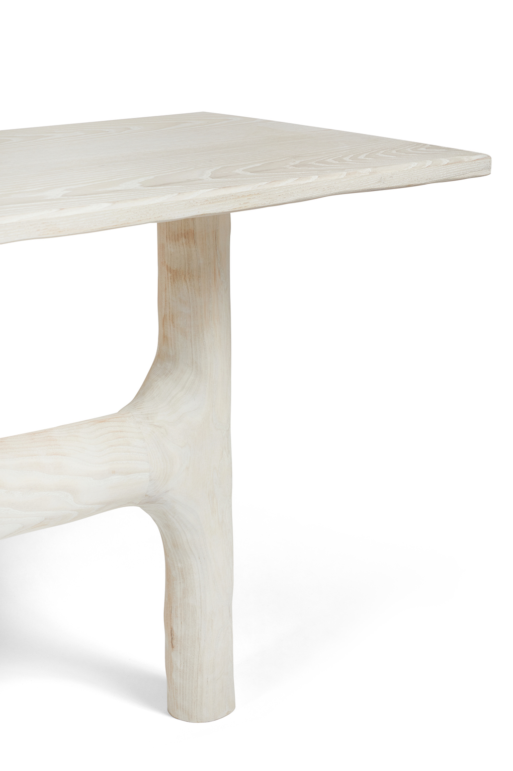 SCULPTURE 004 CONSOLE TABLE (27).jpg