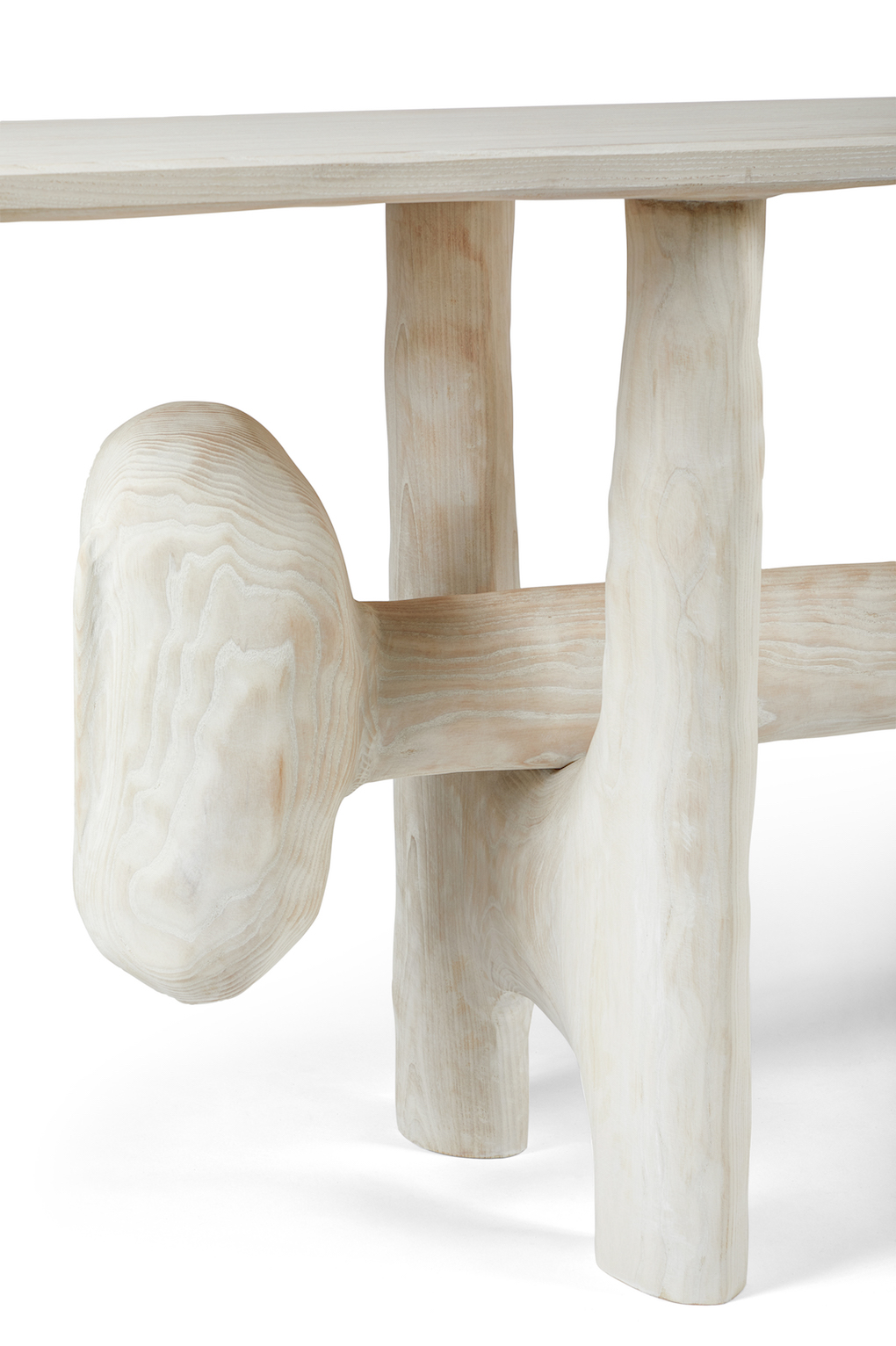 SCULPTURE 004 CONSOLE TABLE (30).jpg