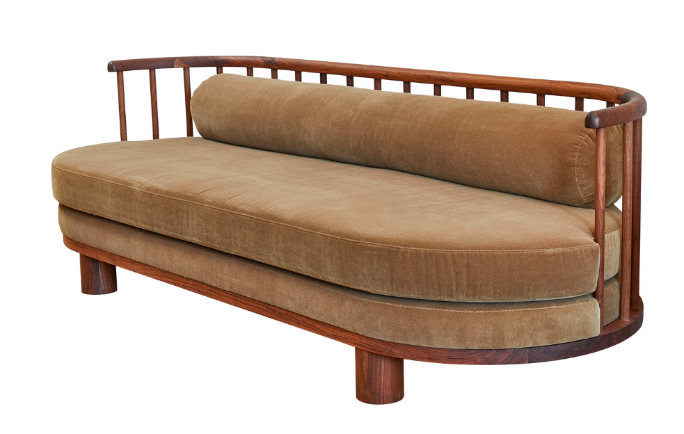 BONE SOFA IN OILED WALNUT.png