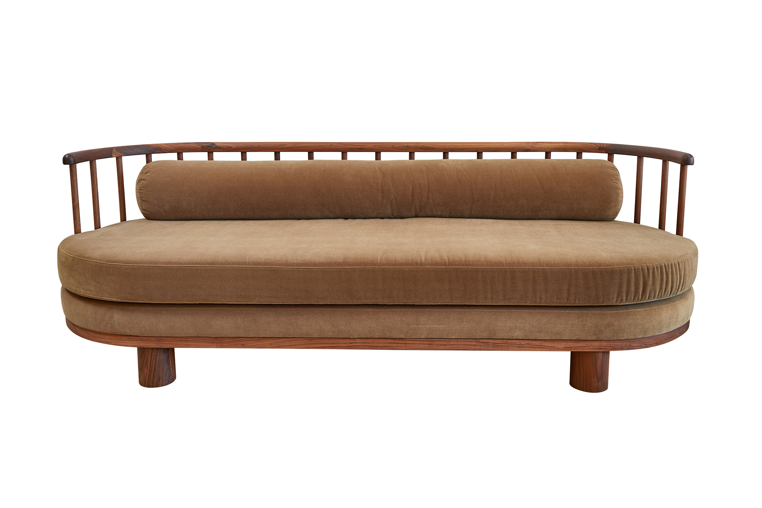 BONE SOFA OILED WALNUT (2).jpg