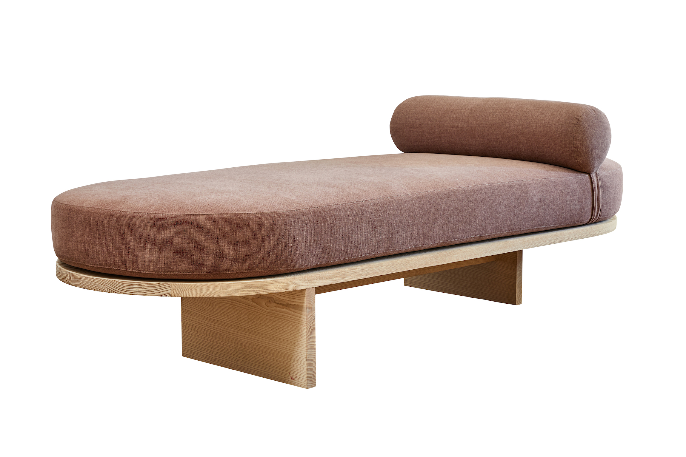 MOJAVE DAYBED (1).jpg