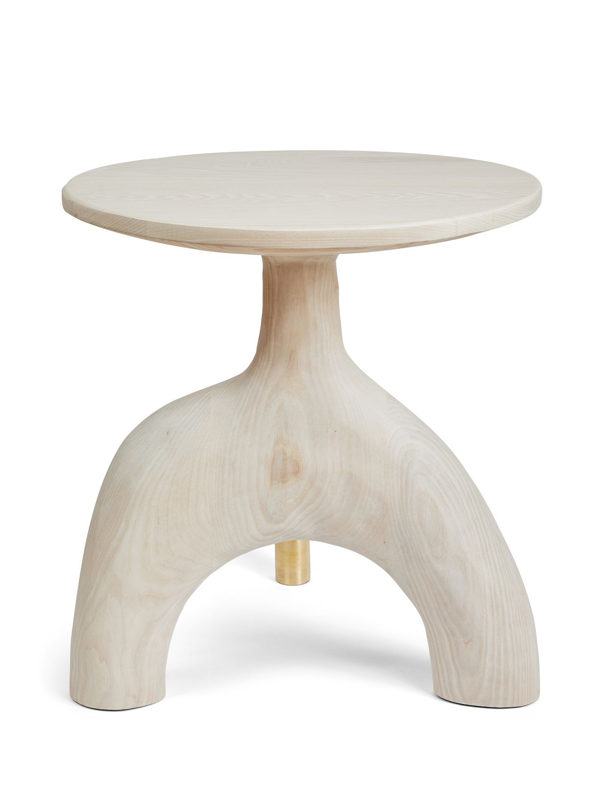 SCULPTURE 001 WHITE WASHED ASH SIDE TABLE (4).jpg