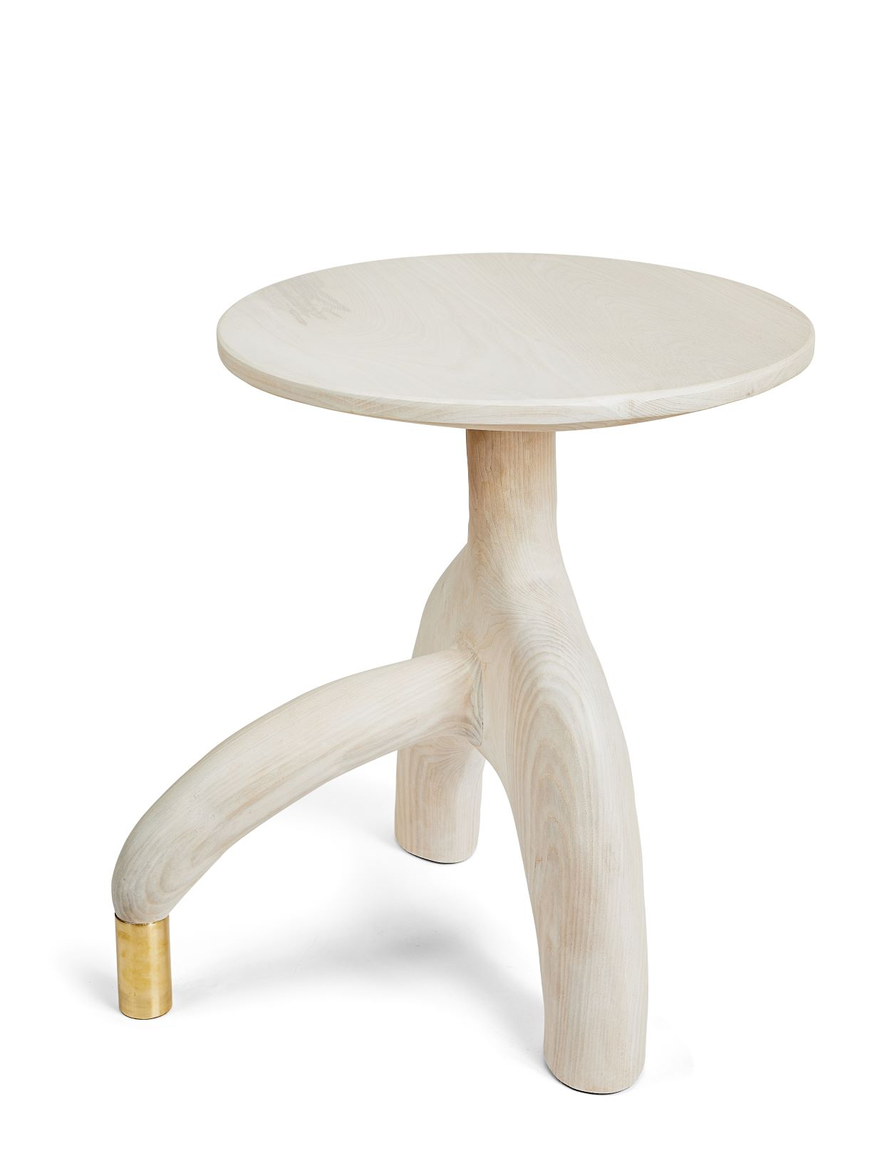 SCULPTURE 001 WHITE WASHED ASH SIDE TABLE (5).jpg