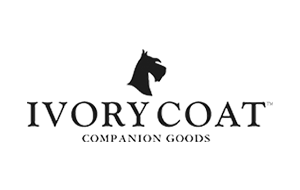 Eight-Clients-clients_0001_ivorycoastlogo.png